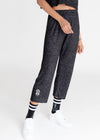 Soft Flare Sweatpants