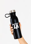 Namaste LA Water bottle
