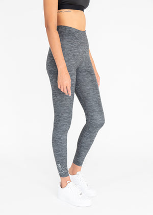Y7 x Nike Space Dye Tight