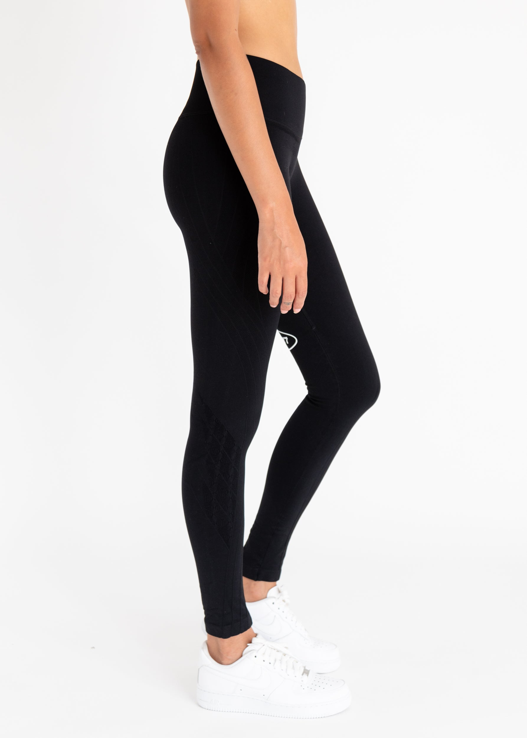 1234567 Seamless Legging