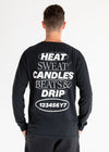 1234567 Long Sleeve
