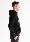 Brooklyn Heavy Weight Hoodie
