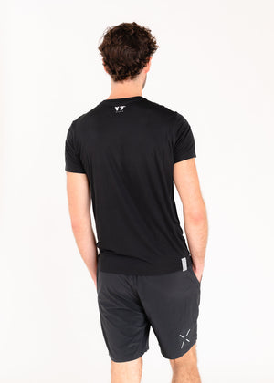 Y7 x TenThousand Performance Tee
