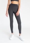 Y7 x Girlfriend High-Rise Compressive Legging