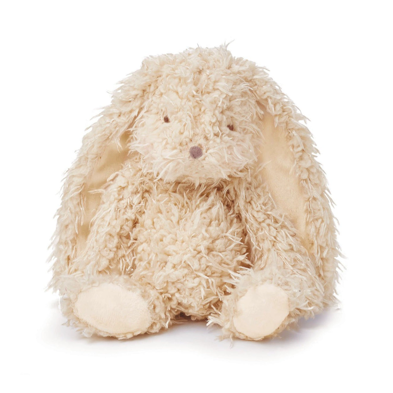 Bunnies by the Bay Harey the Bunny Rabbit Plush Doll Stuffed Animal Tadpoles & Tiddlers Cleveland Bath Akron Ohio