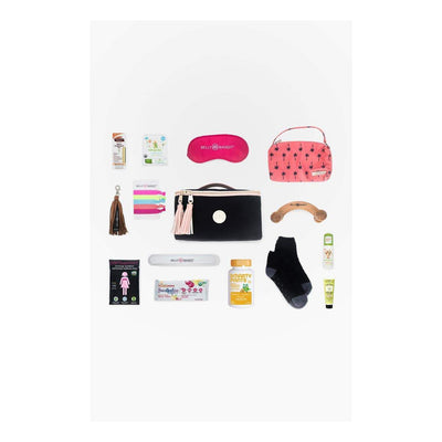 Ultimate Labor & Delivery Kit