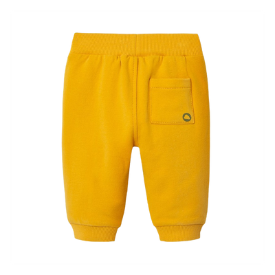 Curry Jogger Pants