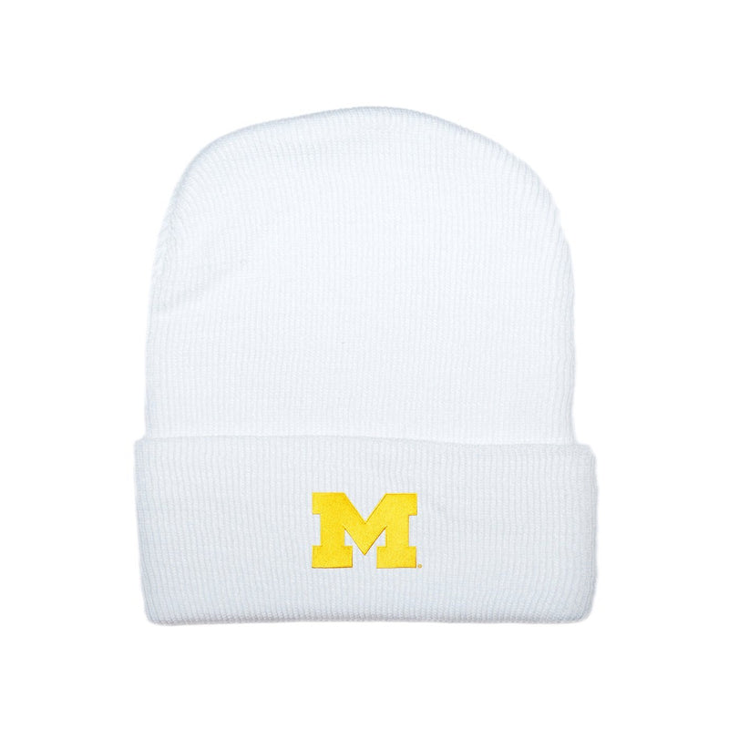 University of Michigan White Hat