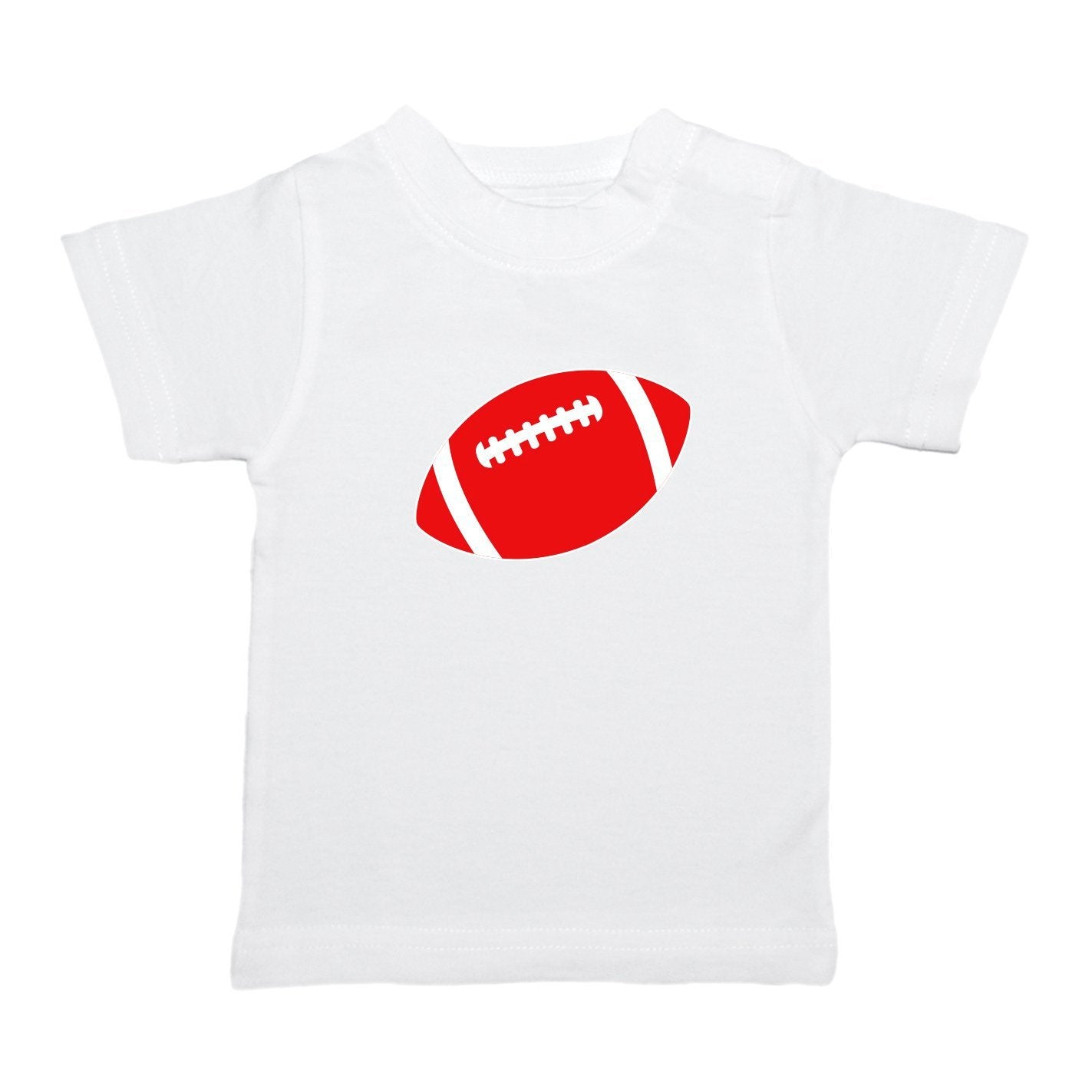 Ohio State University Short Sleeve Tee