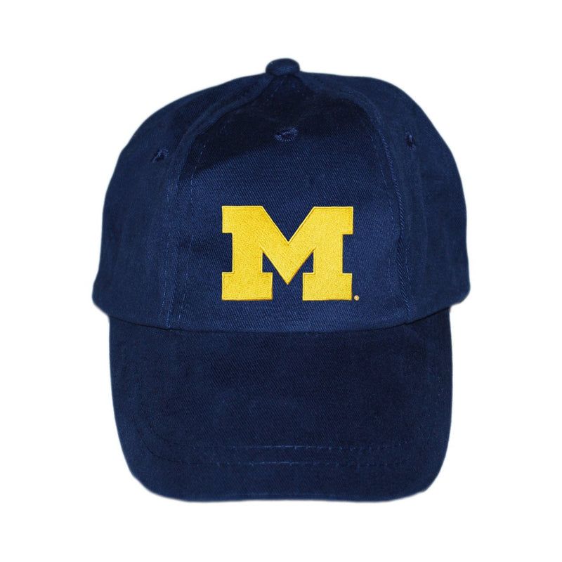 University of Michigan Baseball Cap