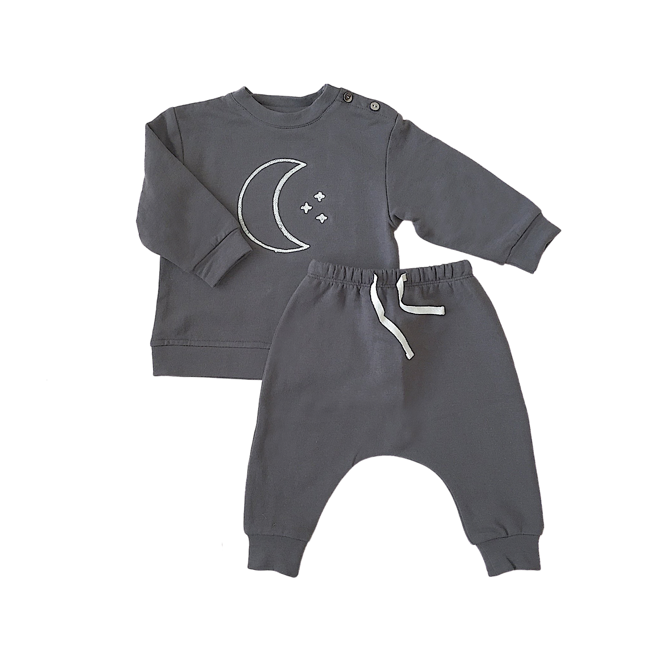 Moonchild Sweatsuit