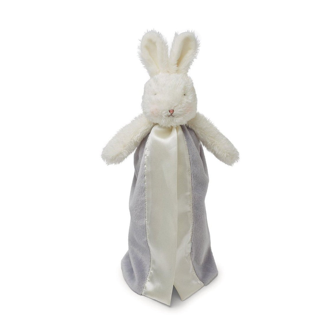 Bloom Grey Bunny Bye Bye Buddy