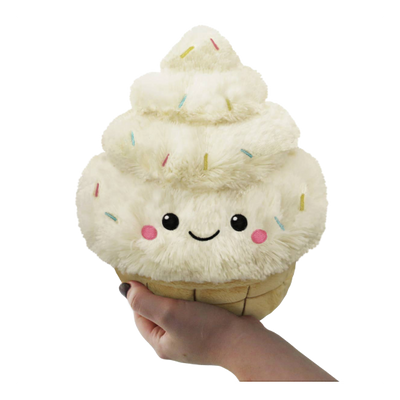 Plush Mini Squishable