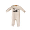 First Edition 2020 Organic Romper
