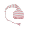 Lucy Tail Hat