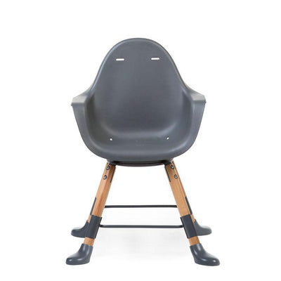 Evolu ONE.80° 2-in-1 Highchair