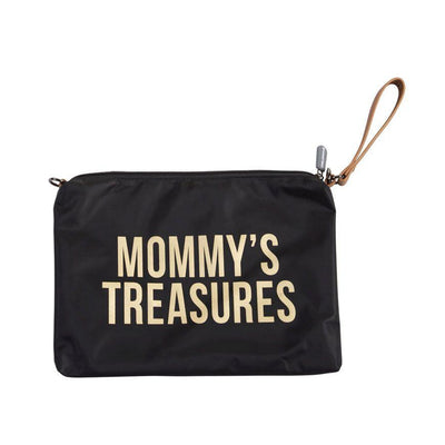 Mommy's Treasures Bag
