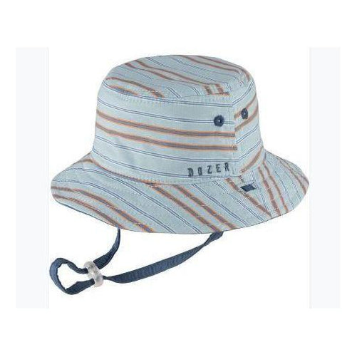 Hugh Boys Bucket Hat
