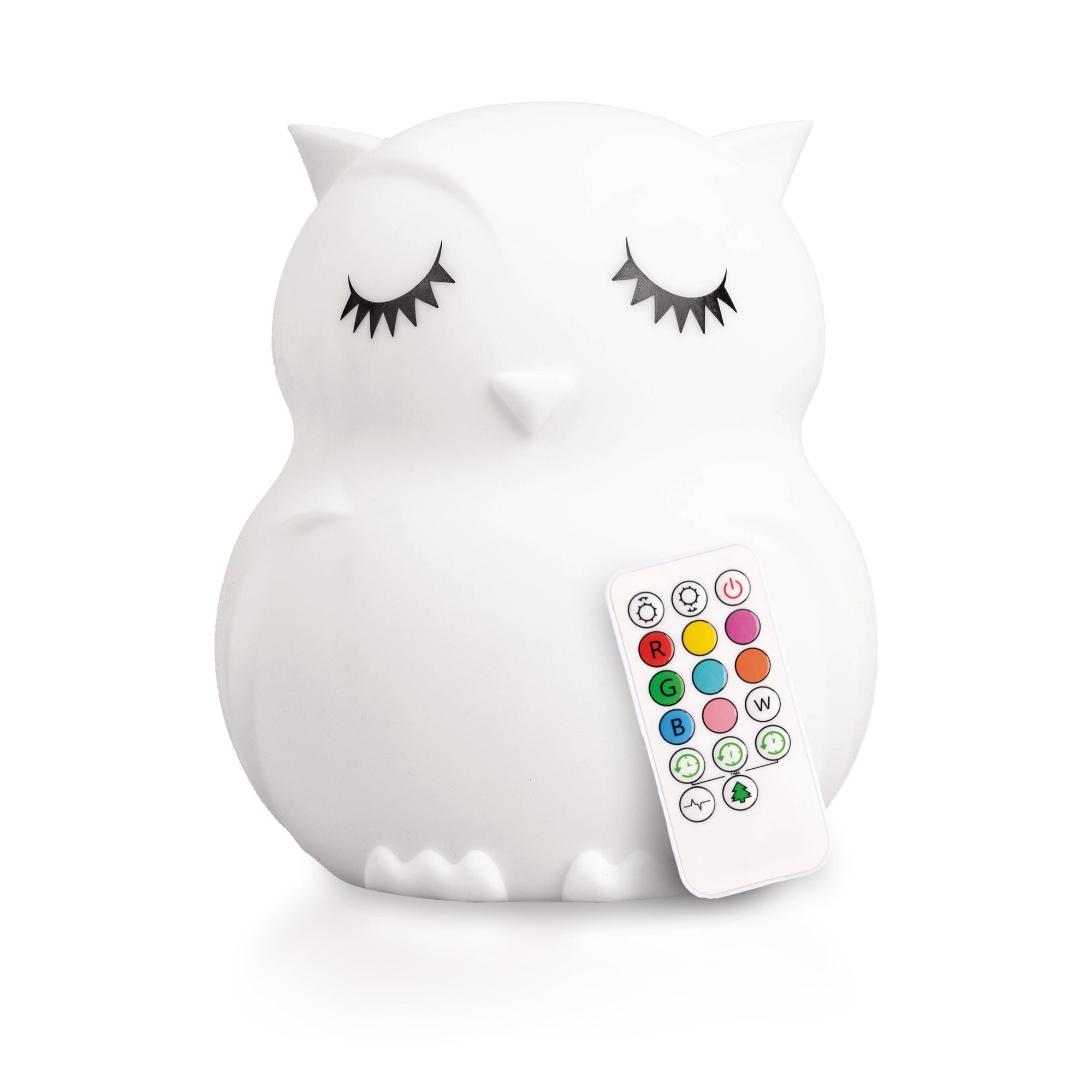 LumiPet Nightlight