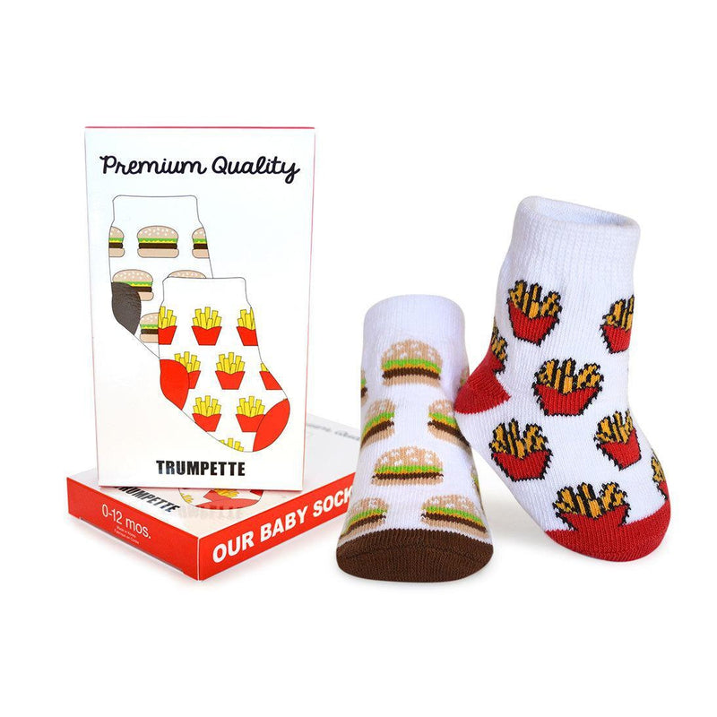 Premium Quality Socks