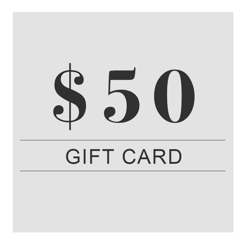 $1,500 Digital Gift Card