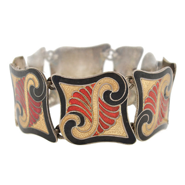 Image result for margot de taxco silver jewelry