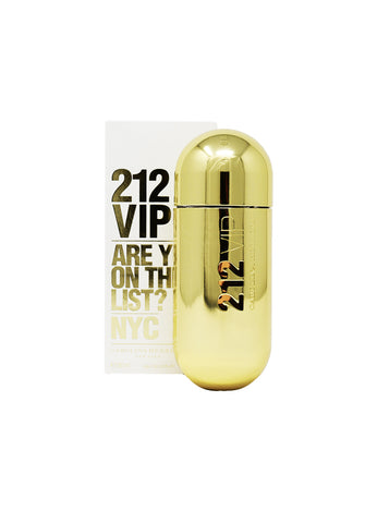 212 VIP Are You On The List? NYC