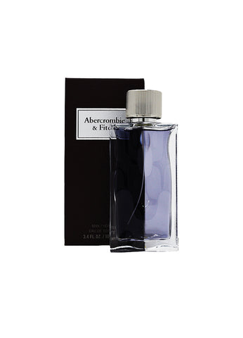 Abercrombie & Fitch First Instinct For Men/ Pour Homme