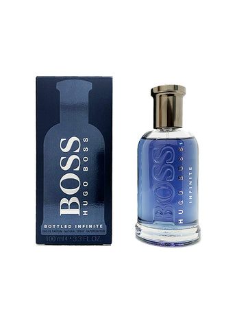 Boss Bottled Infinite Pour Homme
