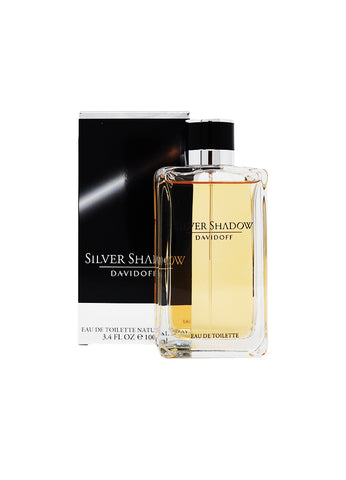 Silver Shadow Davidoff