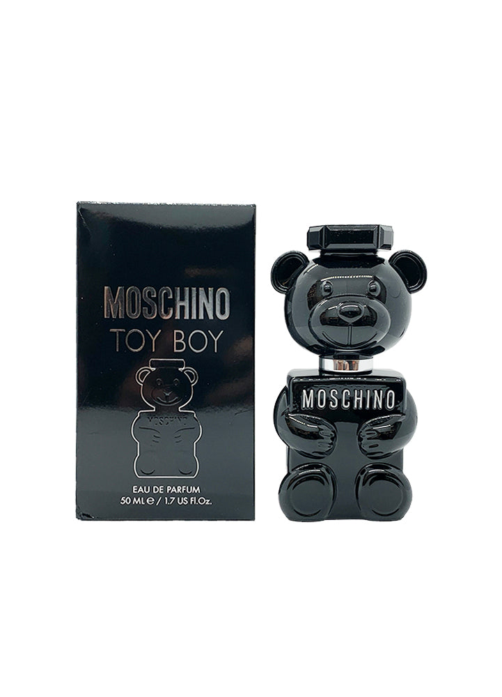 Moschino Toy Boy Pour Homme