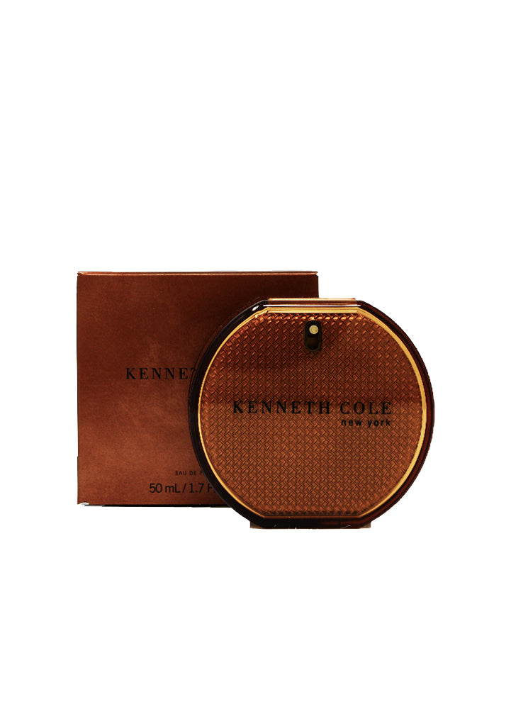 Kenneth Cole Women