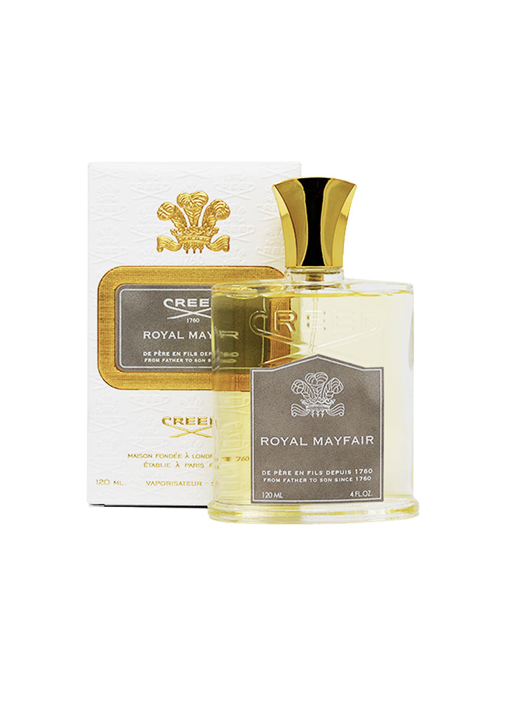 Creed Royal Mayfair Eau De Parfum