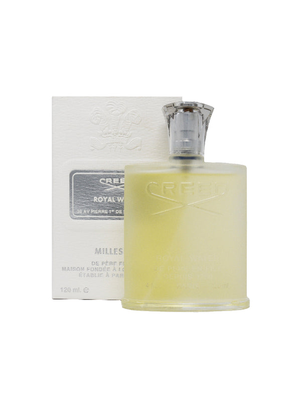 Creed Royal Water Eau De Parfum