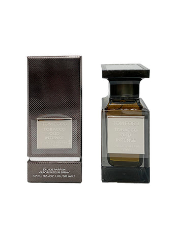 Tom Ford Tabacco Oud Intense