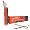 Motive CBD 250mg CBD Infused Toothpicks Cinnamint Flavored