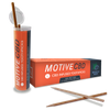 Motive CBD 250mg CBD Infused Toothpicks Mountain Berry Flavored
