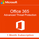 Office 365 Advanced Threat Protection (Plan 2)