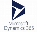 Dynamics 365 Finance and Operations