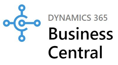 Dynamics 365 Business Central Essentials