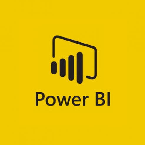 Power BI Pro (Government)