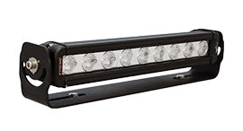 Horizon Prime Xtreme (HPX) LED Bar Serie