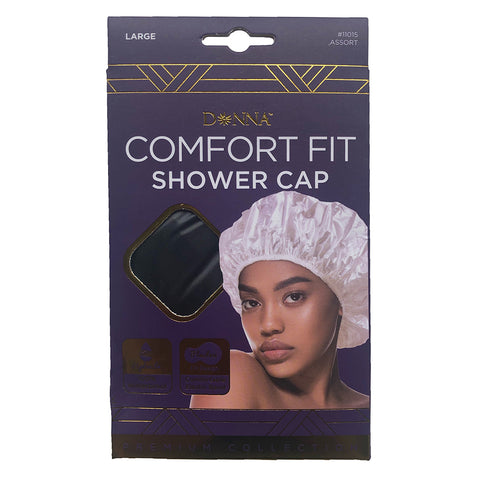 Large Shower Cap