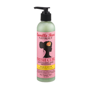 Camille Rose Fresh Curl