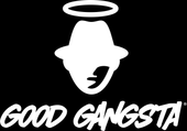 Good Gangsta