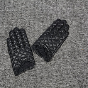 MELLIE Leather Gloves