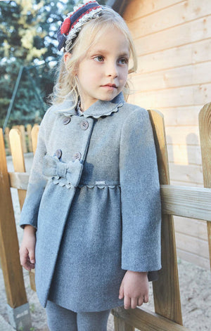 Antonella Coat