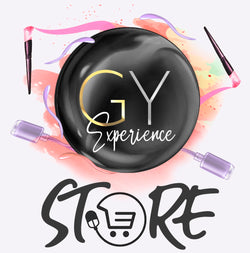 GY EXPERIENCE OFICIAL