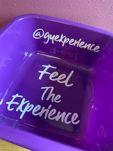 Tina Pedicure GY Feel The Experience
