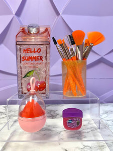 Kit Hello Summer Colors